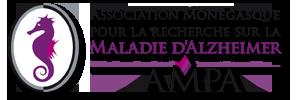 AMPA - Association Monégasque pour la Recherche sur la Maladie Alzheimer