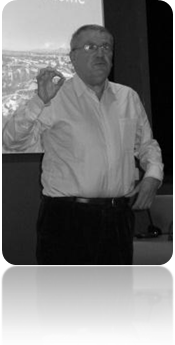Jean-Francois DARTIGUES