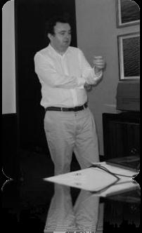Bruno Charrat