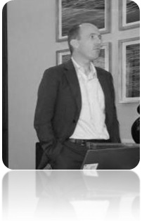 Xavier PENNEC