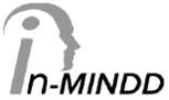 in-MINDD