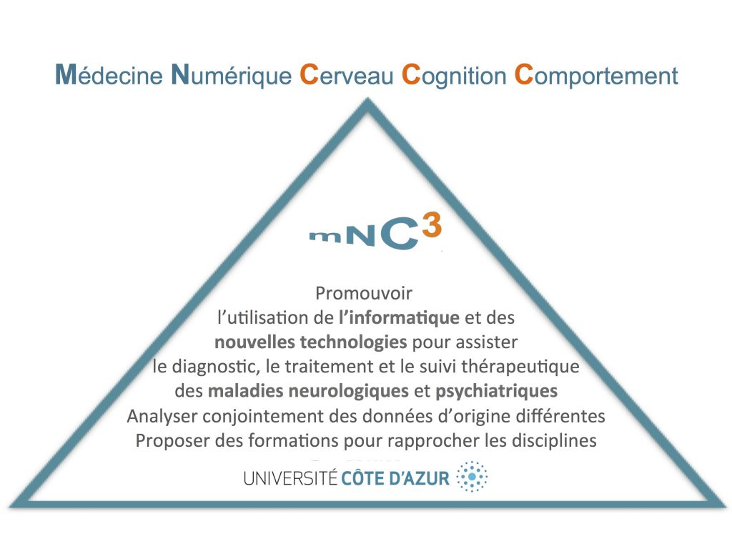 MNC3 website fond d'image1