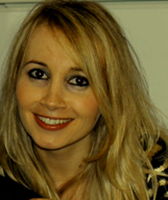 Andrea Soubelet